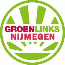 groen links nijmegen