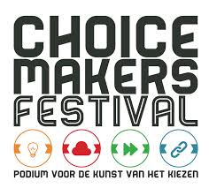 choicemakers festival