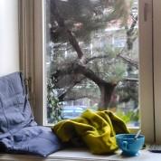 Bewust pauzes nemen is niet hetzelfde als uitstelgedrag