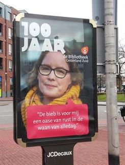 katja billboard bieb
